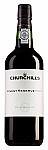 Churchill's Finest Reserve Port
