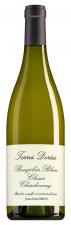 Jean-Paul Brun Terres Dorées Beaujolais Blanc Chardonnay
