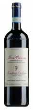 Monchiero Carbone Barbera d'Alba MonBirone
