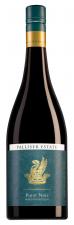 Palliser Estate Martinborough Pinot Noir