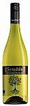 Sensible Pays d'Oc Chardonnay