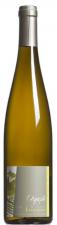 Agapé Pinot Gris Expression