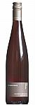 Becker Landgraf J2 'vom KALK' rood