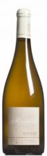Domaine Michaud Sauvignon Blanc Eclat de Silex
