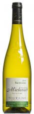 Domaine Michaud Touraine Sauvignon Blanc