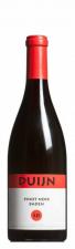 Duijn Pinot Noir SD Engelfelsen