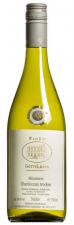 Gottelmann Chardonnay Spatlese trocken