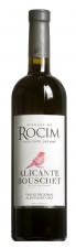 Herdade do Rocim Alicante Bouchet