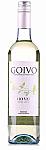 Herdade do Rocim Goivo Vinho Verde