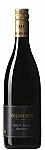 Kolkmann Pinot Noir Losswand