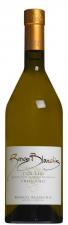 Venegazzu Ronco Blanchis Pinot Grigio