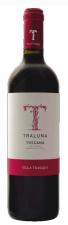 Villa Trasqua Traluna Rosso di Toscana