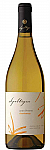 Viña Apaltagua Chardonnay Gran Verano