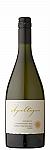 Viña Apaltagua Chardonnay Reserva