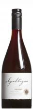 Viña Apaltagua Pinot Noir Reserva
