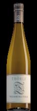 Weingut Thörle Rheinhessen Weissburgunder Magnum