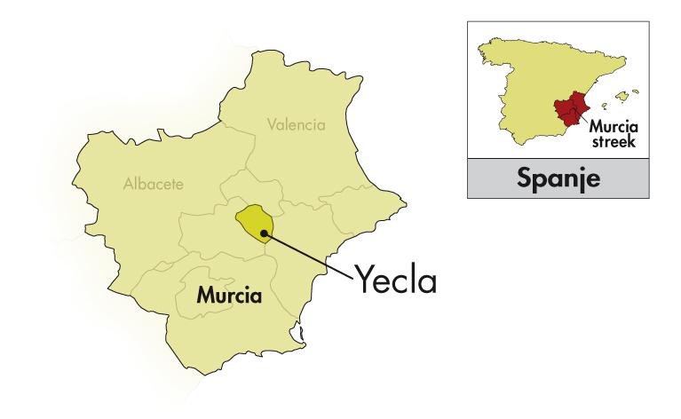 Bodegas Trenza Vino de España La Orphica Selección Aurora