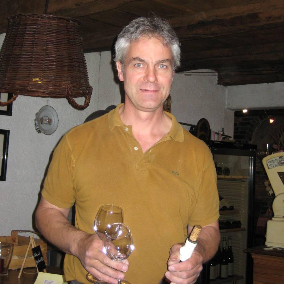 Weingut Göttelmann