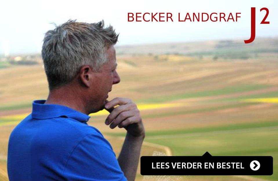 wijnen van Becker Landgraf J2