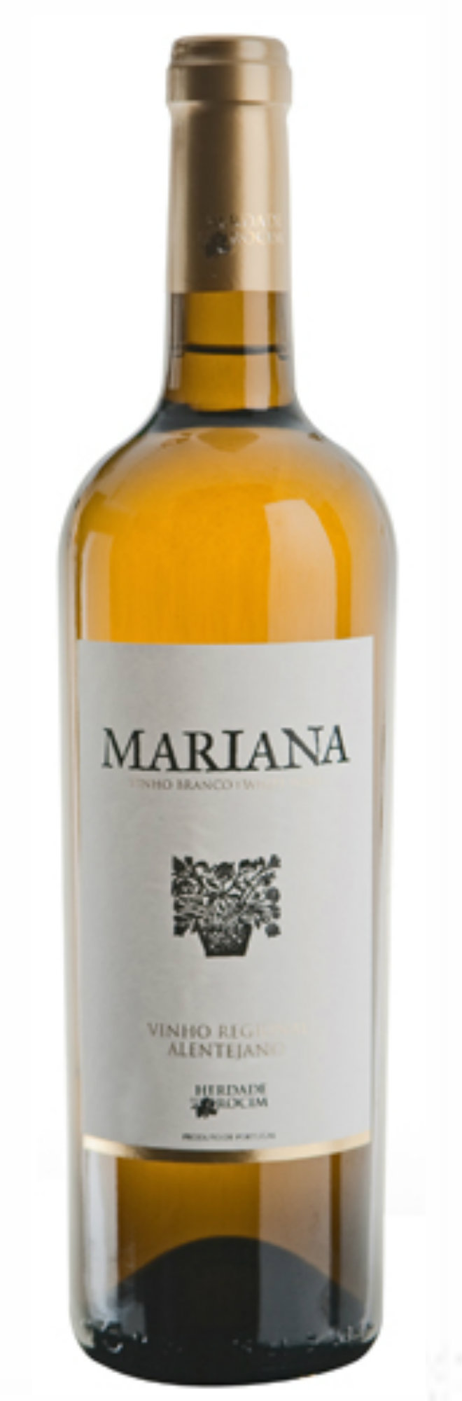 Herdade do Rocim Mariana Branco