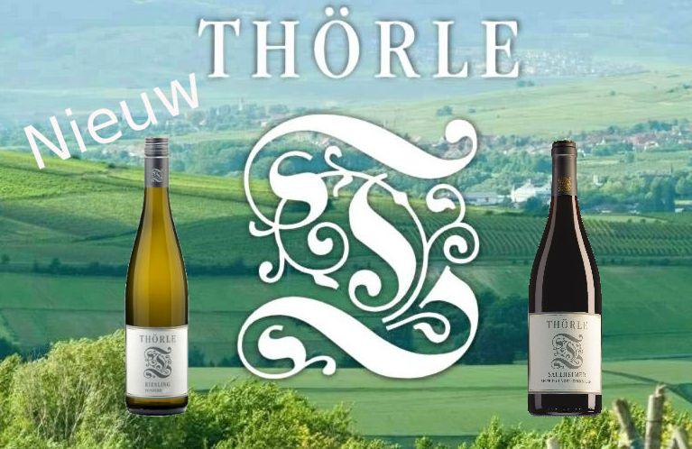 thorle