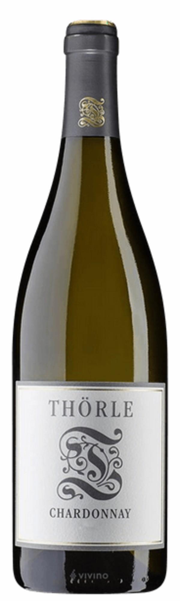 Weingut Thörle Rheinhessen Chardonnay