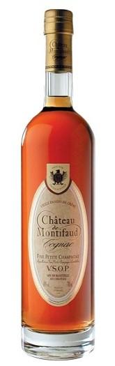 Chateau Montifaud XO