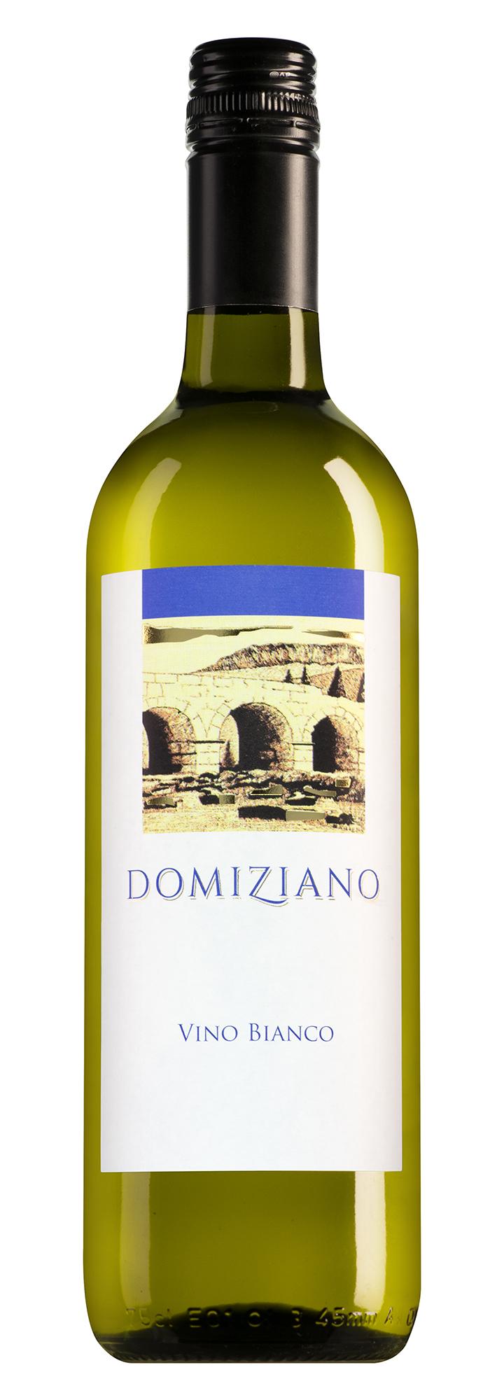 Cantine Due Palme Salento Domiziano Vino Bianco Pinot Grigio