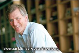 Michael Goess Enzenberg